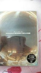 Janne Da Arc DVD