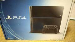 PS4CUH-1000A完品です、