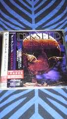 Darkseed/Spellcraft ダークシード デスメタル