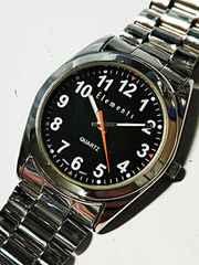 腕時計  ADVANCE  Elements