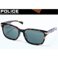POLICE ポリス サングラス SPL274J-0710 正規品 2016年モデル