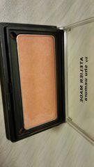 シュウウエムラ アトリエメイドプレスドチークカラー オレンジ520