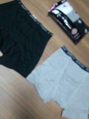 ディッキーズ Tシャツ4枚+ボクサーパンツ2枚オマケ 新品