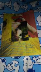 INDIES FESTIVAL 1986◆ADICTS◆有頂天◆キャ→◆ばちかぶり◆