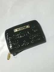 LIZ LISA doll新品コインケース/ブラック