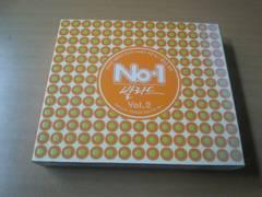 CD「No.1 Ballad Vol.2」韓国K-POP 2枚組オムニバス●