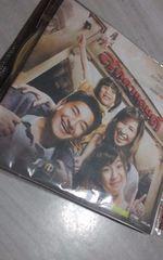 DVD 「愛LOVE満載」
