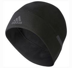 アディダス クライマヒート帽子