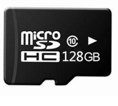 品質保証 激安microSDカード128GB 大容量 新品未使用 マイクロ