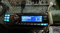 アルパイン PXA-H700 マルチメディアマネージャー