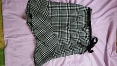 フェリシモ*スカート