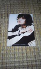 欅坂46 平手友梨奈 メモリアルBOOK セブンイレブン 特典写真のみ