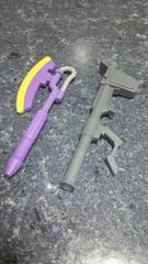 機動戦士ガンダム30tHアニバーサリーボールペン2個非売品未使用