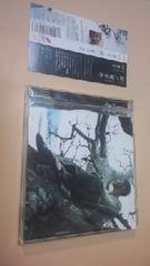 中 孝介/絆+夏夕空 特典DVD付き仕様盤