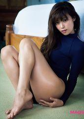 送料無料!深田恭子☆ポスター3枚組37〜39