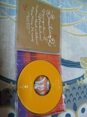 《槇原敬之/SMILING�U-THE BEST OF-NM 》【ベストCDアルバム】
