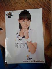 小田さくら公式生写真