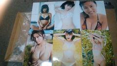 写真 小島瑠璃子16枚セット