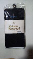 VivienneWestwood◇10分丈レギンス black