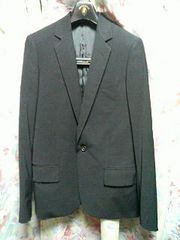ディオールオムセットアップスーツdiorhomme3840ジャケットパンツ
