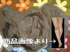 ★ちあき★バラのワンポイントがめっちゃSEXY♪ストタイツ★