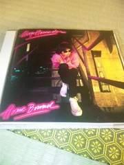CD:浜田省吾/HOME BOUND 帯あり