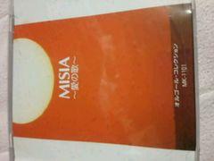 CD【MISIA】オルゴール.コレクション♪ミーシャ