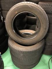4092251)激安セ-ルブリヂストンプレイズRV国産タイヤ4本セット195/6515送料無料