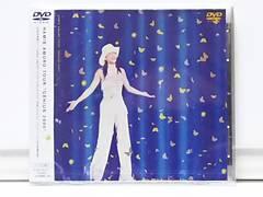 ★安室奈美恵 TOUR ''GENIUS 2000'' 未開封DVD