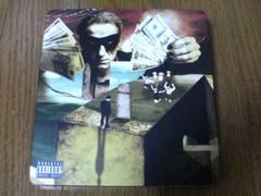 ガゼットthe GazettE CD LEECH DVD付き
