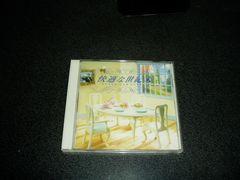 CD「山寺宏一/快適な世紀末~SUPER GAP SYSTEM」