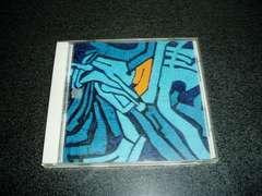 CD「アストゥーリアス/ブリリアントストリームス」94年盤