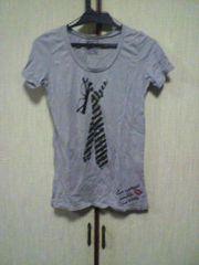 ネクタイ半袖激安
