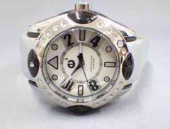 ◆芸能人愛用ブランド/テンデンス腕時計メンズ◆新品