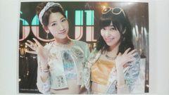 AKB48 ハロウィンナイト タワーレコード特典写真 指原莉乃 柏木由紀