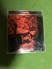 布袋寅泰 CD MONSTER DRIVE PARTY!!!