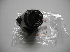 (65)Z400FX Z400J メインキーカバー純正