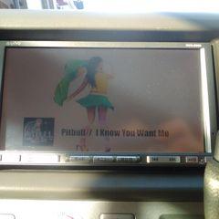 DVD ビデオ 再生可能 サンヨー DVDナビ NVA-S360 SANYO 三洋