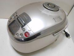 4734☆1スタ☆HITACHI/日立 圧力IHジャー炊飯器 5.5合炊き