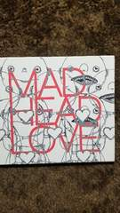 米津玄師「MAD HEAD LOVE/ポッピンアパシー」限定盤
