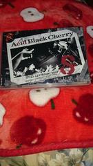 Acid Black Cherry 2015 livehouse tour s(送料無料)