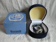 ドラッチDoratch「1998 Limited Edition EMOTION」(67)