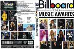 ≪送無≫MUSIC AWARDS 2011 ビヨンセ ブラック・アイド・ピーズ