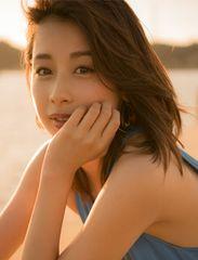 【送料無料】加藤綾子 最新写真フォト10枚セット  B