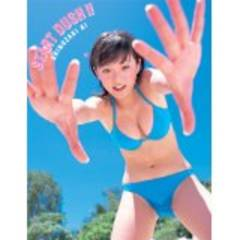 ■希少レア本『篠崎愛1st.写真集 START DUSH』巨乳アイドル
