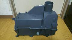 《中古》Panasonic NA-VR5500用 ヒートポンプ ユニット