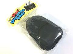 新品♪即決 POPデジカメケース シャーク01/定価648円