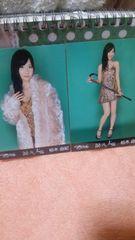 AKB48写真 柏木セット5