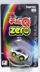 チョロQ・zero・ランチア・ストラトス・ラリー