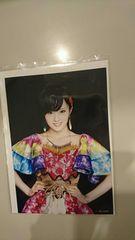 AKB48 君はメロディー 3/13購入特典生写真 山本彩